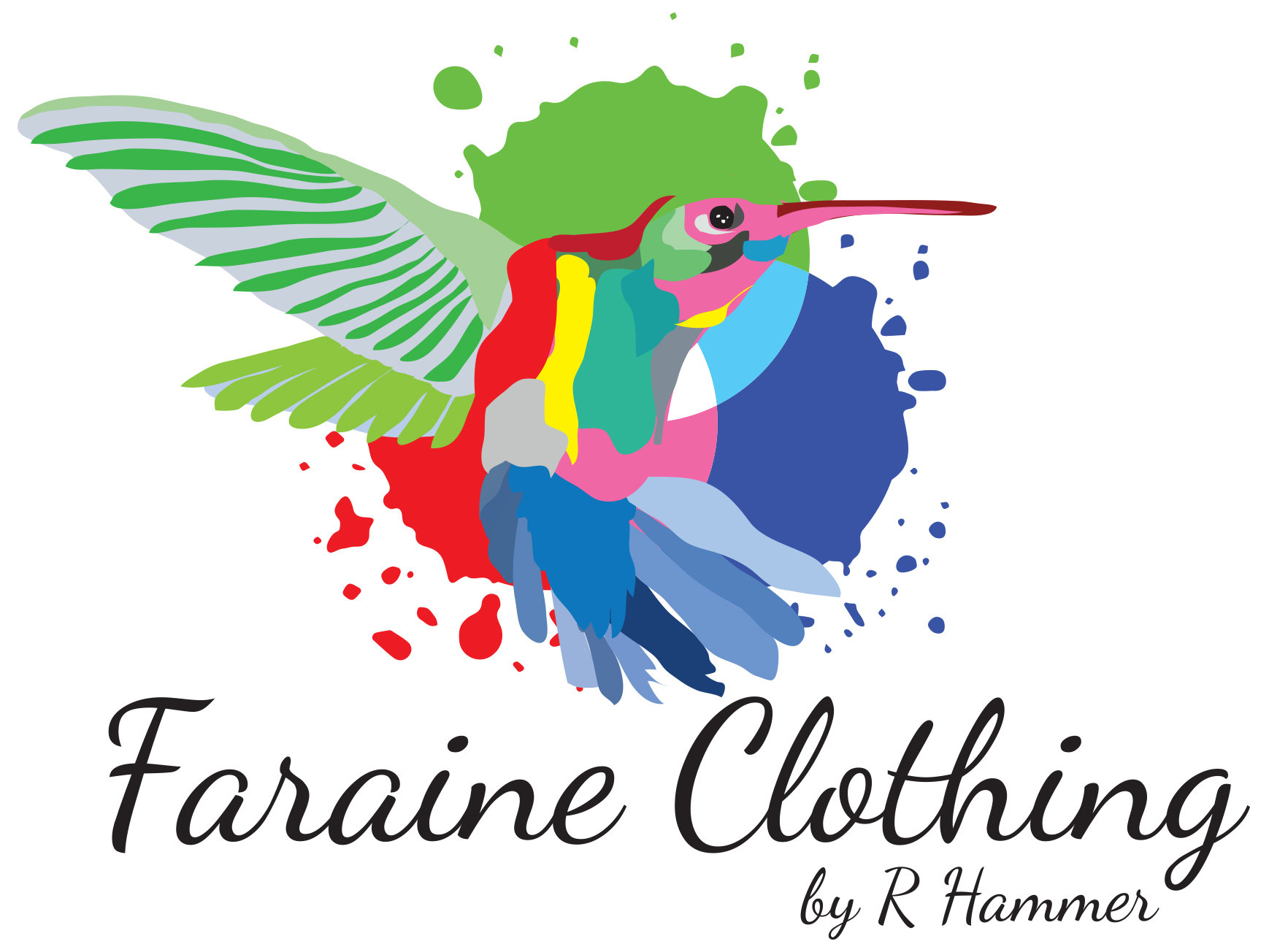 Faraine Clothing
