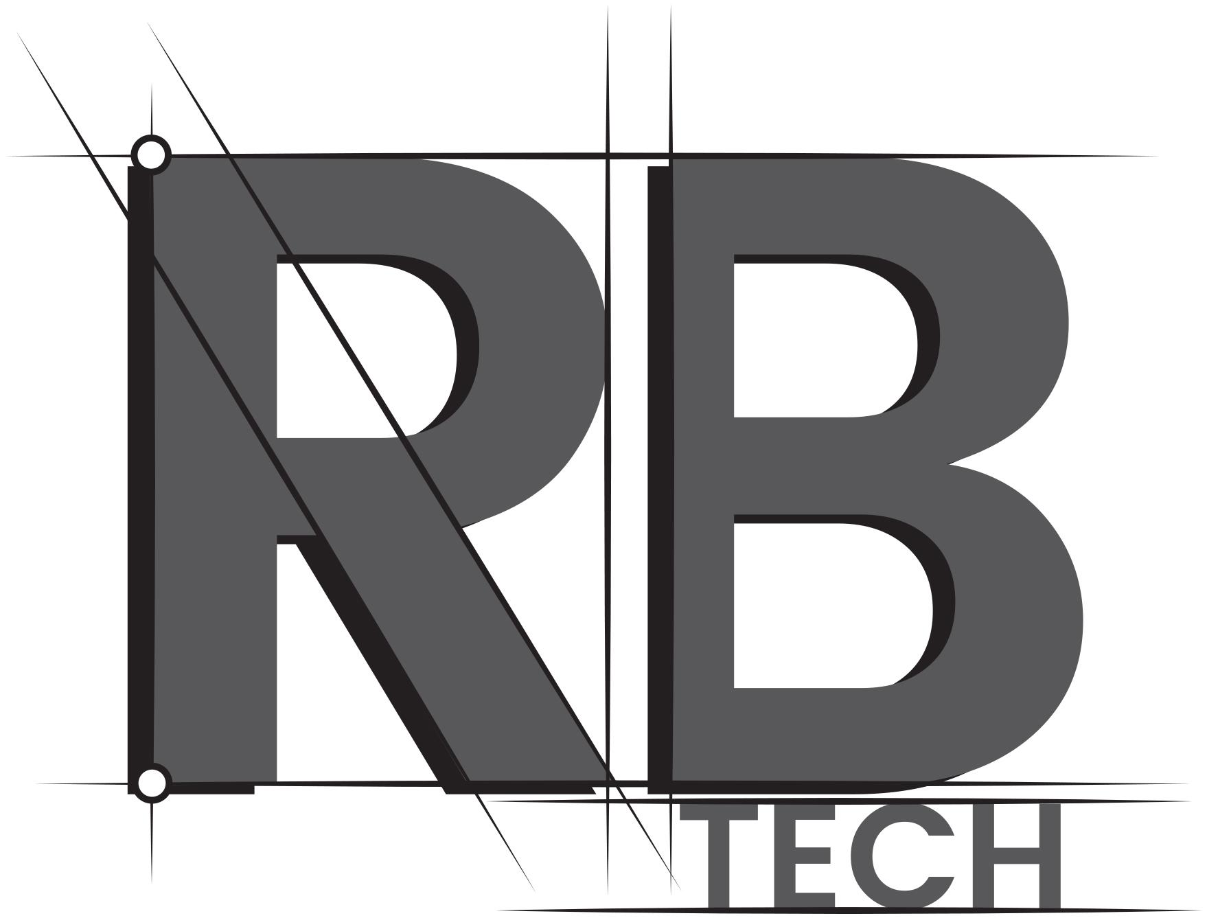 RB Tech
