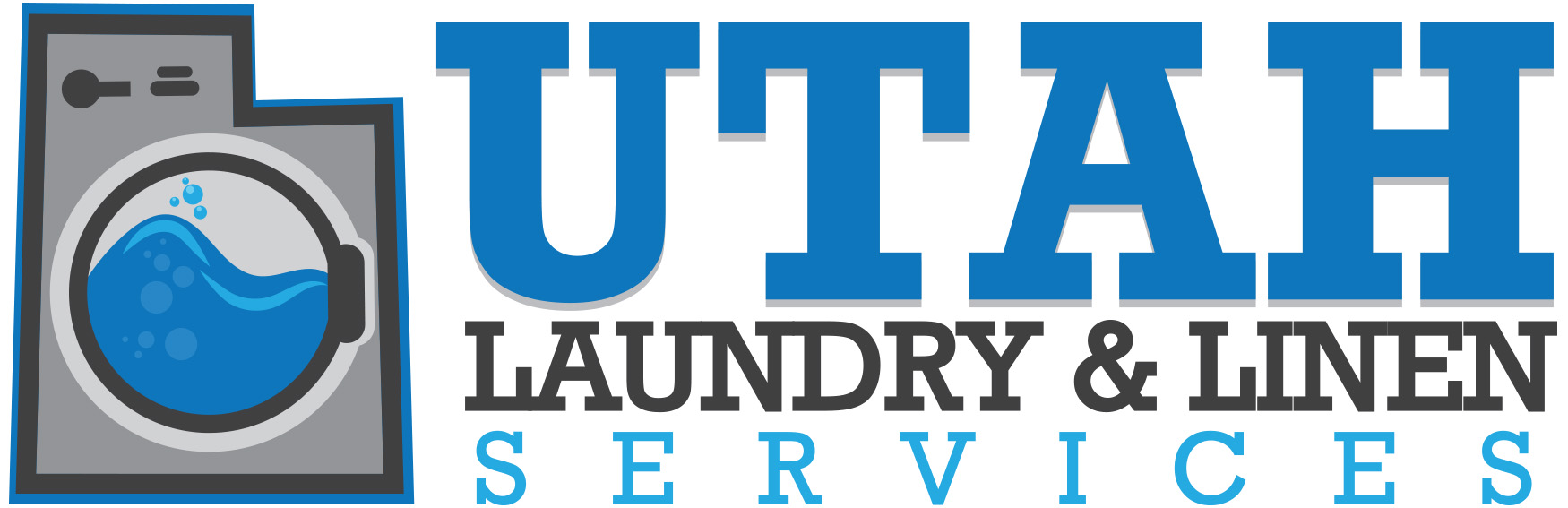 UTAH Laundry