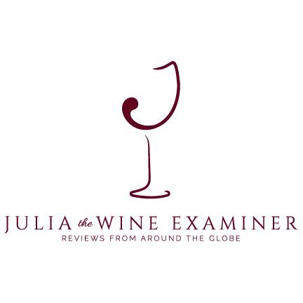 Julia Wine