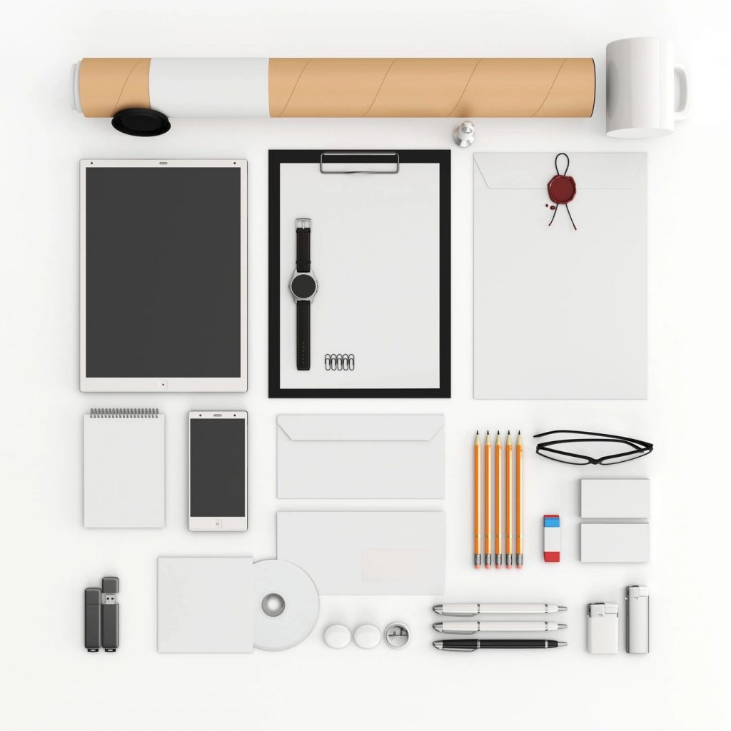 Product Category Layout 3