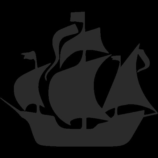 boat-8-512 (3)