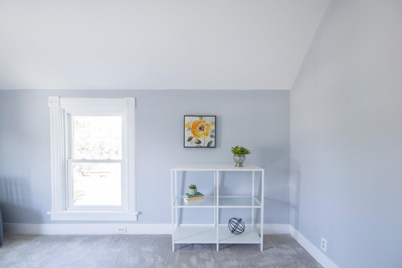 apartment-architecture-ceiling-1267857