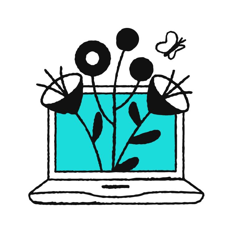Grow-online_S
