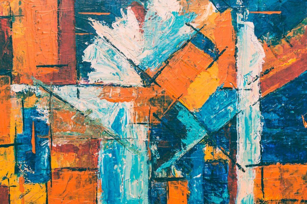 pexels-steve-johnson-1183992