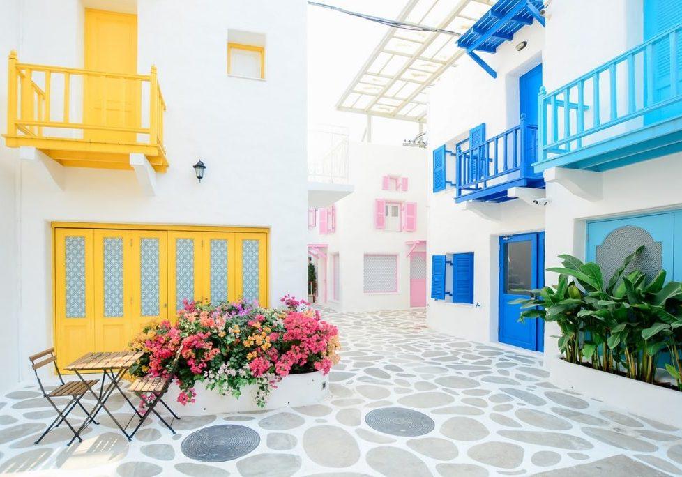 apartment-architecture-balcony-347141