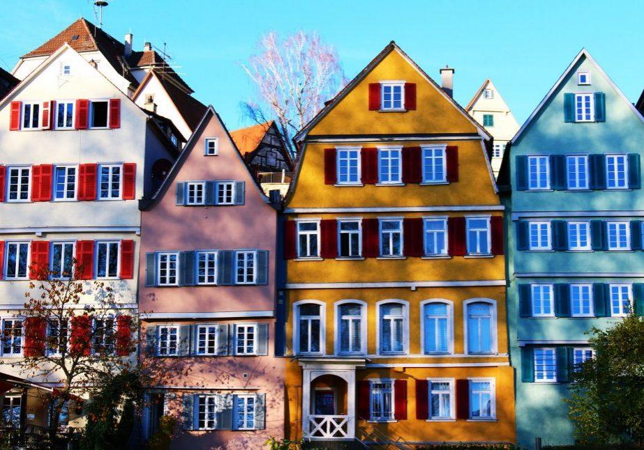apartment-architecture-city-415687